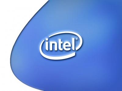 Intel планирует заполучить сотрудников BlackBerry