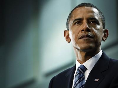 «Лидерам Конгресса было выделено дополнительное время…», — Барак Обама