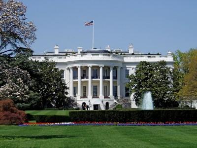 Встреча лидеров Конгресса и Барака Обамы отложена на неизвестный срок