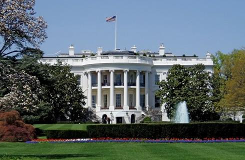 Барак Обама отложил встречу с лидерами конгресса