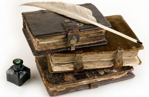 Художественная литература — ключ к пониманию людей