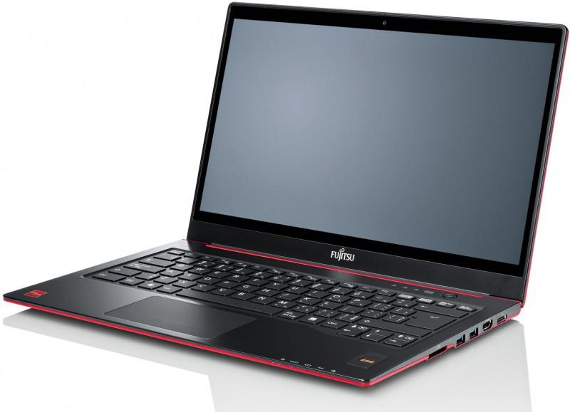 ЭтоМне.ру – сервис, который помогает выбрать ноутбук