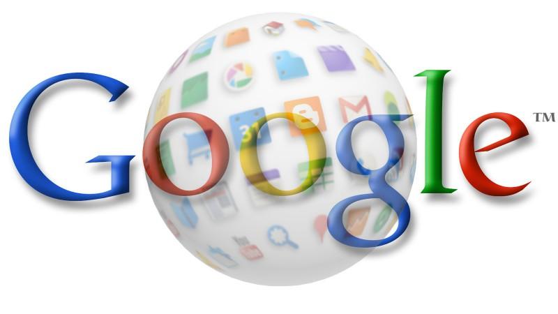 Компания Google будет использовать личную информацию пользователей в своей рекламе