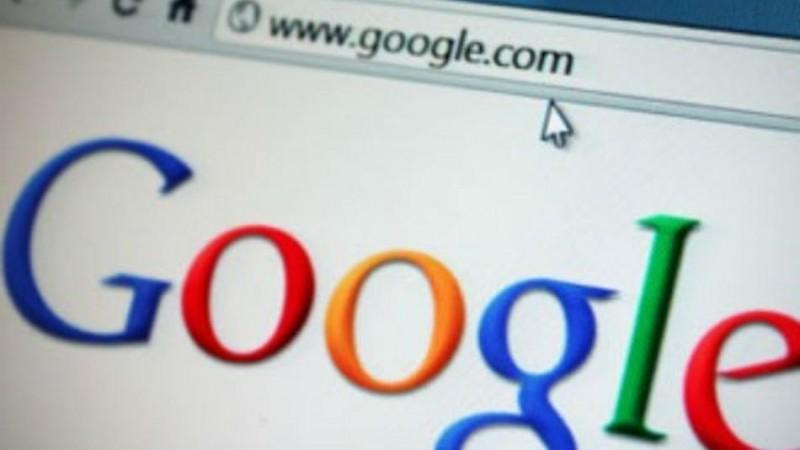 Google возвращается в прошлое