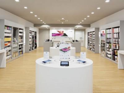 Бюджетные версии продукции Apple выйдут в 2014 году