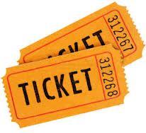 Универсальный билет на все виды транспорта будет введен в России