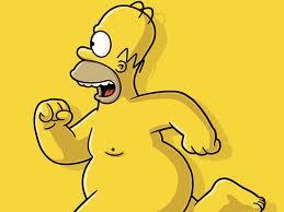 Главного персонажа «Симпсонов» убьют!