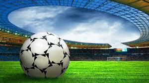 Расходы на Чемпионат по футболу будут сокращены