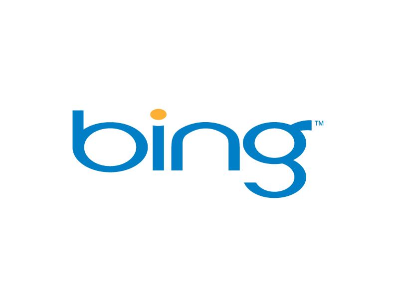 Bing готова работать под Windows 8.1