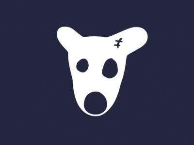 Социальная сеть «ВКонтакте» не будет выплачивать иск в 4 миллиона