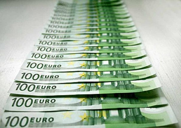 Выгодные условия кредитования в приоритетном банке