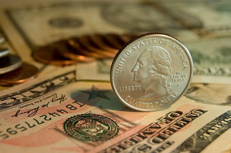 Он-лайн заявки на получение кредита: как получить деньги во временное пользование?