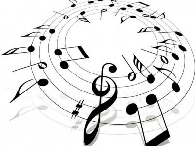 Музыка улучшает отношение к школе