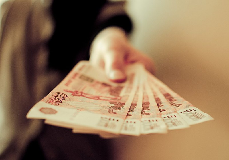 Как получить грант от фонда поддержки социальных исследований «Хамовники»