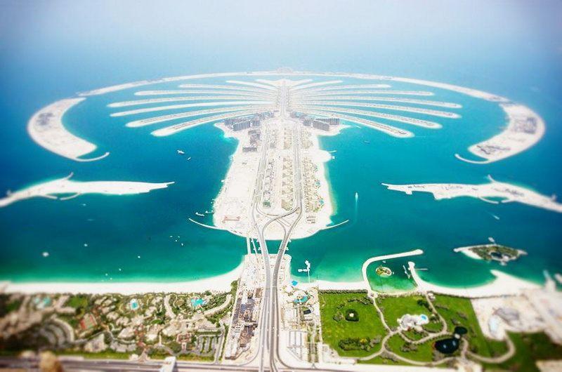 Отдых в ОАЭ. Советы для туристов