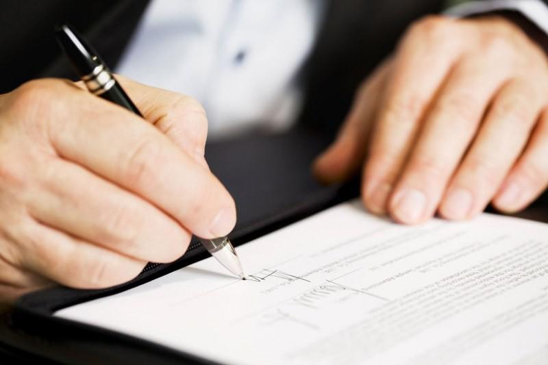 Юридические услуги по регистрации и ликвидации компаний