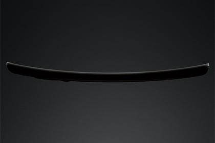 Появились первые изображения изогнутого смартфона LG
