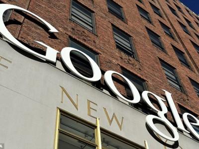 Google занимается решением вопроса продолжительности человеческой жизни