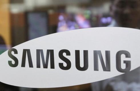 Samsung вновь заплатит штраф