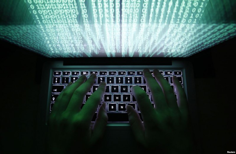 Владельцы малого бизнеса обеспокоены кибербезопасностью