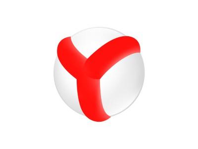Новую версию Яндекс.Браузера представили миру