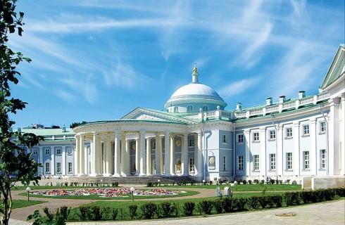 Научно-исследовательский институт имени Склифосовского празднует юбилей