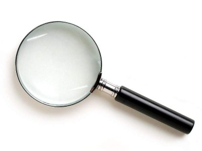АНБ продолжает собирать информацию о своих гражданах