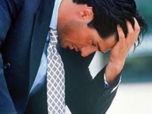 Каких болезней должен бояться офисный работник?