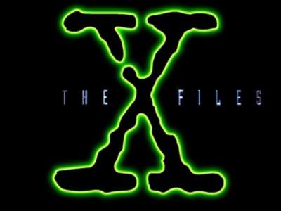 x-files22