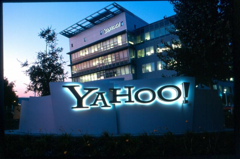 Yahoo продолжит использовать поисковые технологии Microsoft