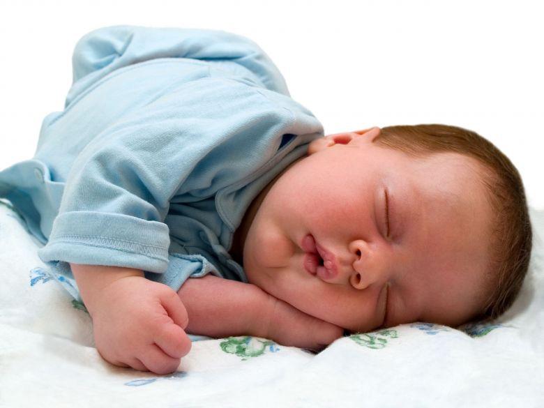 Мужчины могут больше не спать