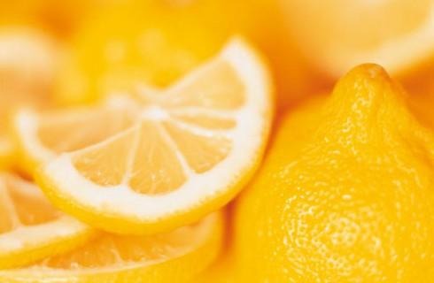 Кислые продукты повышают риск возникновения диабета
