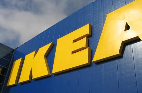 В Бурятии открылся магазин лжеIKEA