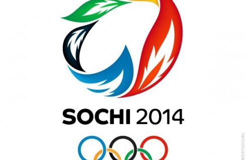Игры в Сочи-2014 не смогли стать самыми дорогими в мире