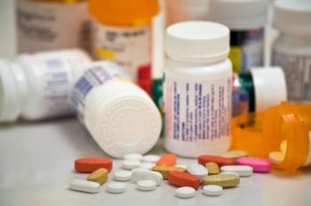 Россиян оградят от фальшивых лекарств