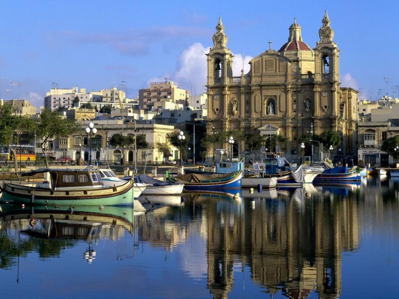 Гражданство Мальты теперь можно купить