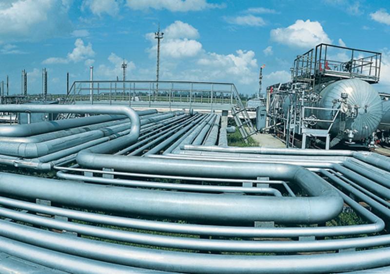 Газпром добрался до Болгарии