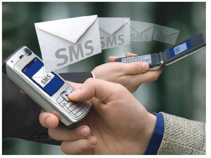 ФАС отрегулирует стоимость смс