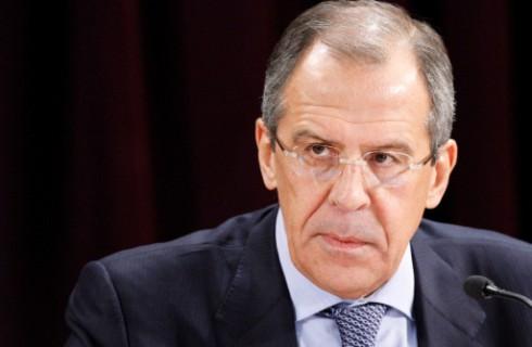 Лавров доволен итогами переговоров в Женеве