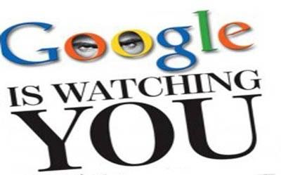 Google изменила политику конфиденциальности