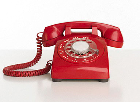 Домашние телефоны станут мобильными