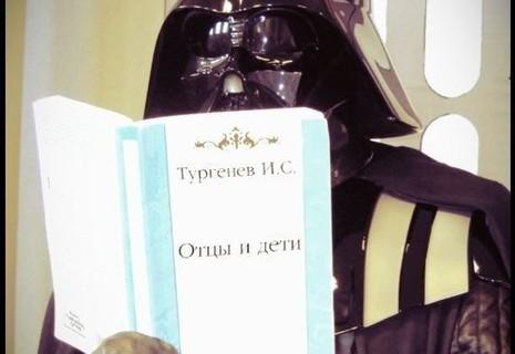 Трамваи-библиотеки появятся в Москве