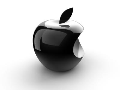 Apple впервые рассказала о своем сотрудничестве со спецслужбами