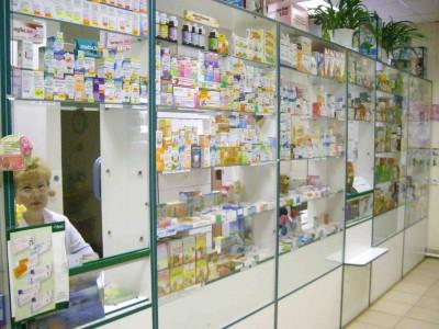 Лекарства для детей могут стать бесплатными