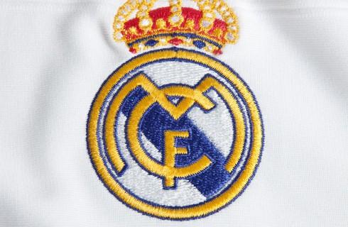 «Реал» – самая дорогая команда мира