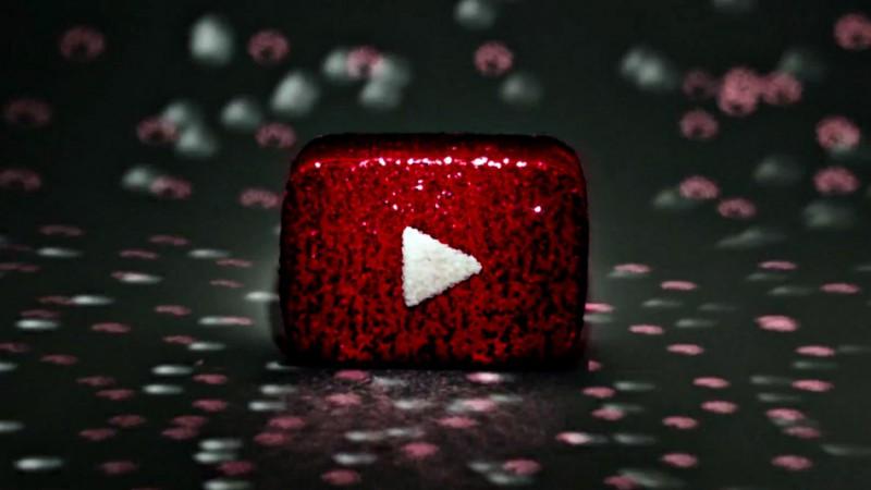 Первая музыкальная премия YouTube нашла своих обладателей