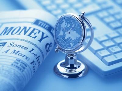 Аналитик из Канады рассказал, как содается дефицит на рынке долговых бумаг