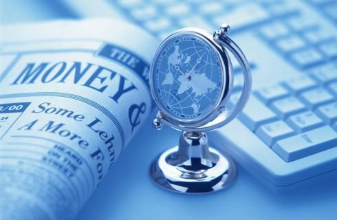 Аналитик из Канады рассказал, как создается дефицит на рынке долговых бумаг