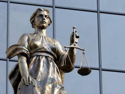Коммерческий арбитражный суд появился в России