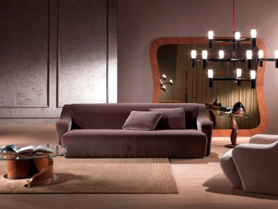 «Мебель-2013»